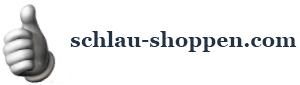 schlau-shoppen.com